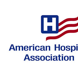 American_Hospital_Association.png