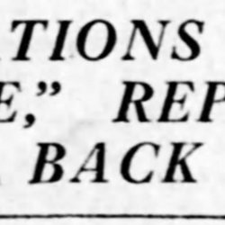 Lansing_State_Journal_Mon__Jul_5__1915_.jpg