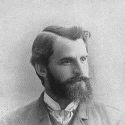 Hamlin_Garland_1891.jpg
