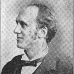 Wallace Thayer.JPG