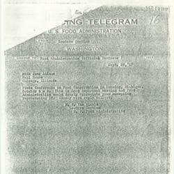16212.jpg