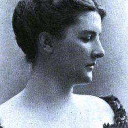 Elizabeth Carver Jordan.JPG