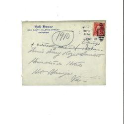 JA to MRS, May 11, 1910_001.jpg