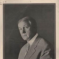 Charles_Zueblin_c.1920.jpg