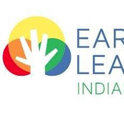 Early_Learning_Indiana_Logo.jpg