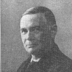 AV Pinholt.JPG