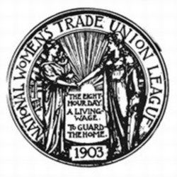 Women's Trade Union League.jpg