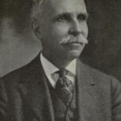 FrederickAlmy.JPG