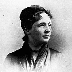 Margaret_Deland_c. 1894.jpg