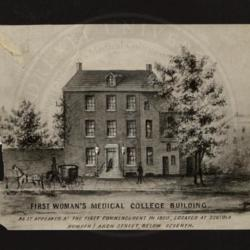 Womans Medical College of Pennsylvania.JPG