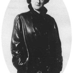 Czaplicka_My_Siberian_Year_1916.jpg