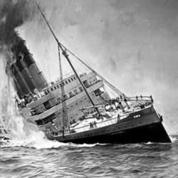 LusitaniaSinking.jpg