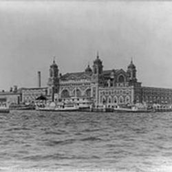 Ellis Island Immigration Inspection Station.jpg
