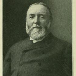 Thomas_Davidson_1840-1900.JPG