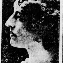 ElizabethMurrayShepherd.JPG