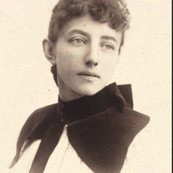 Zofia_Daszynska-Golinska.JPG