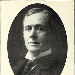 James_Bronson_Reynolds_1907.jpg