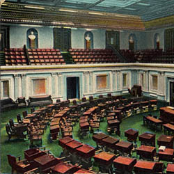 SenateChamberPostcard_c. 1880.jpg