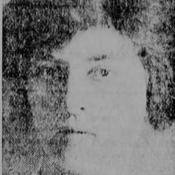 ElizabethHewitt-Trye.JPG