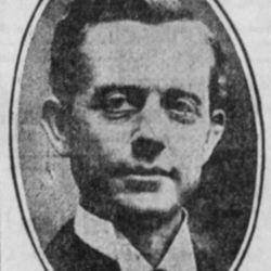 SamuelLHaworth.JPG