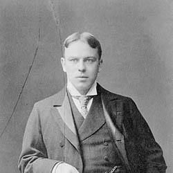WilliamLyonKing1899.jpg