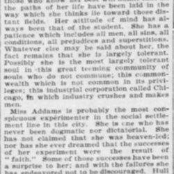 Chicago_Tribune_Wed__Apr_16__1902_.jpg