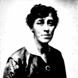 Henrietta_A._Neuhaus.JPG