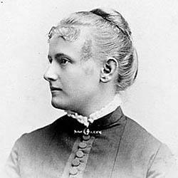 Vida_Dutton_Scudder_c. 1890.jpg