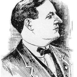 LeSueur-Arthur-1914.jpg