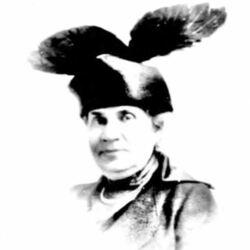 FloraEhrmann.JPG