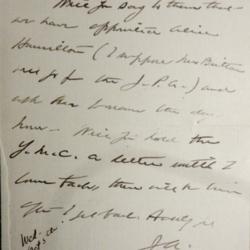 JA to Clara Landsburg_Sept. 29, 1910_4_UIC.jpg