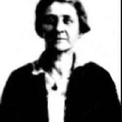 Mary Wood Hinman.PNG