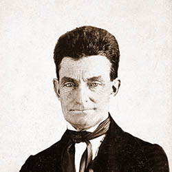 John_Brown_by_Levin_Handy,_1890-1910.jpg