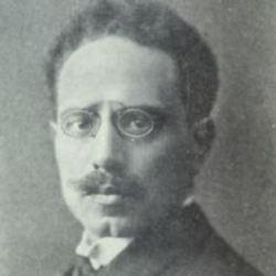 KarlLiebknecht.JPG