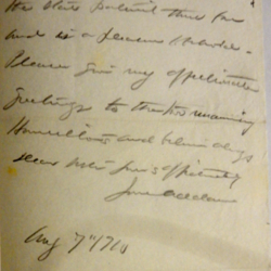 JA to Clara Landsburg_4_Aug. 7, 1910_UIC.jpg