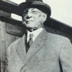 CharlesEliot.JPG