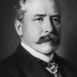 Alton B. Parker.png