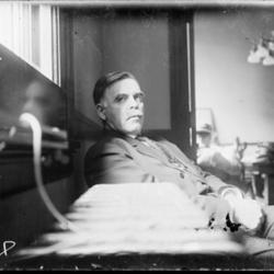 1911_Police_Chief_John_McWeeny.jpg