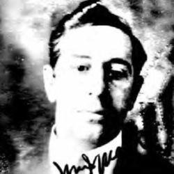 WilliamJMack.JPG