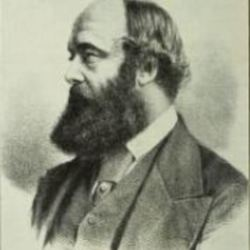 RobertGascoyneCecil.JPG