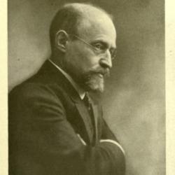 Edward A. Steiner2.PNG