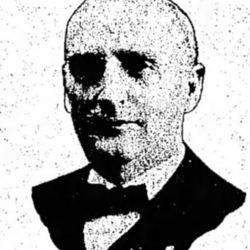 WilliamWayman.JPG