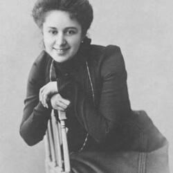 MariyaAndreeva.jpg