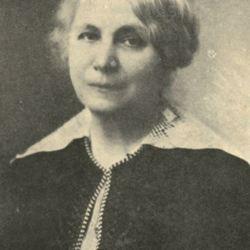 Karavelov-Catherine.JPG