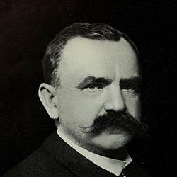 Joseph_Swain_1913.jpg