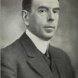 WilliamBayardHale.JPG