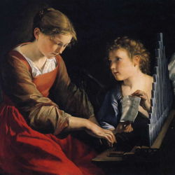 Saint_Cecilia_with_an_Angel.JPG