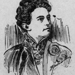 Louise L. Kilbourn.JPG