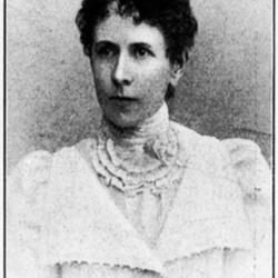 Katharina_Scheven_(1861-1922)_in_1902.jpg
