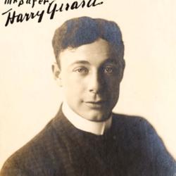 HarryGirard.jpg